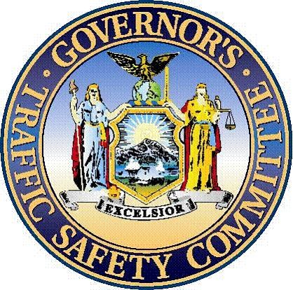 Governors Traffic Safety Committee