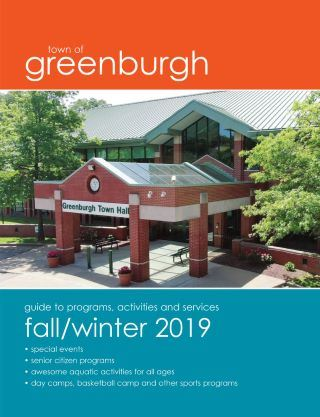 2019 brochure cover